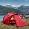 Как правильно выбрать хорошую туристическую палатку для похода?