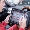 По каким критериям выбрать диагностический сканер для авто