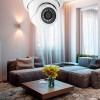 Сколько придется заплатить за установку видеонаблюдения в квартире?