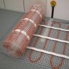 Как выбрать теплый пол по типу помещения?