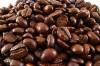 Особенности кофе разного помола на wkava.com.ua