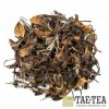 Китайский чай – разновидности