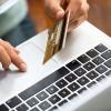 Разные способы получения онлайн-займов в Беларуси: какой выбрать