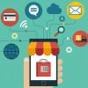 Маркетплейс: особенности и преимущества площадок