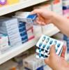 Противовирусные препараты: особенности выбора