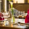 Accord Group - Профессиональная посуда и оборудование для ресторанов