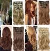 Вредны ли волосы на заколках