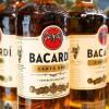 Ром Бакарди: характеристики, особенности и преимущества