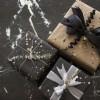 Fama Presents - онлайн-магазин VIP подарков