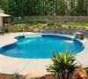 Выбор оборудования для бассейнов