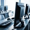 Абонентское обслуживание компьютеров оптимальный вариант для любой компании?