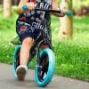 Купить велобег онлайн