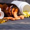 Вітамін В5: все про властивості пантотенату