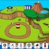 Новые бесплатные онлайн игры