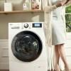 Покупаем стиральную машину: особенности выбора