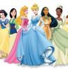 Куклы принцессы Дисней: лучший подарок для маленькой девочки