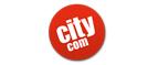 CityСom
